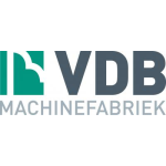 VDB Machinefabriek