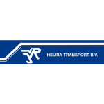 Heijra Transport B.V.