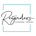 Reijnders Accountants Adviseurs B.V.