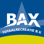 Bax Totaalrecreatie BV