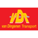 Van Dingenen Transport BV